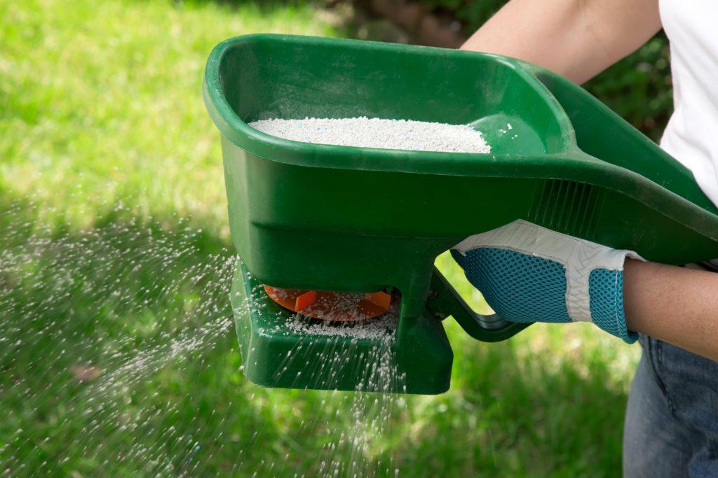 fertilizer-services-plano