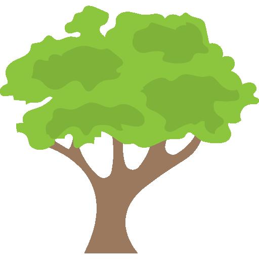 tree-bush-hedge-trimming