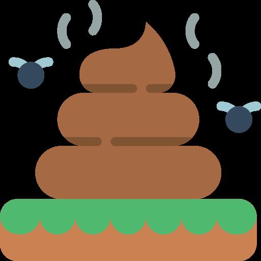 poop-cleanup-plano